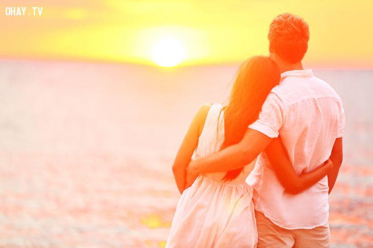 ảnh tình yêu,tình yêu bền vững,nên làm khi yêu