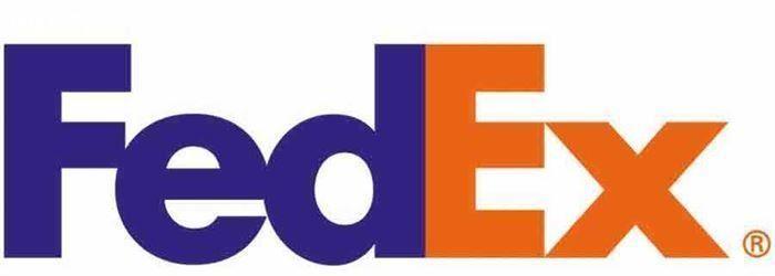 ảnh thương hiệu nổi tiếng,ý nghĩa logo,khám phá logo nổi tiếng,giải mã logo,logo,thương hiệu