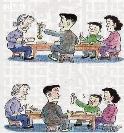 ảnh hình ảnh,ý nghĩa,gia đình
