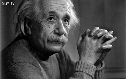 6 Dấu hiệu cho thấy bạn có trí thông minh trên trung bình.