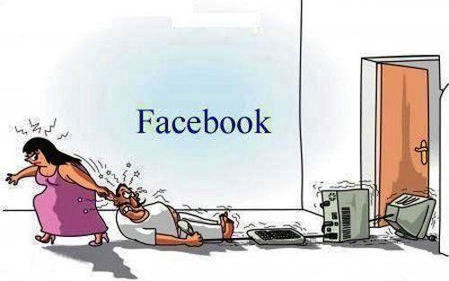 nghien-facebook