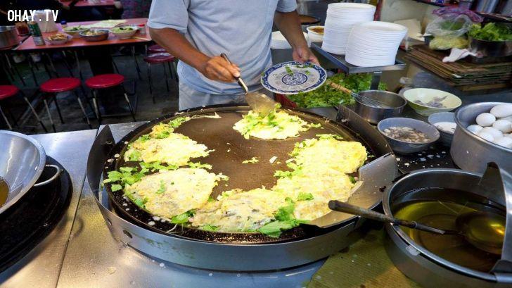 ảnh du lịch,ẩm thực,truyền thống,Đài Loan,du lịch đài loan,ẩm thực đài loan