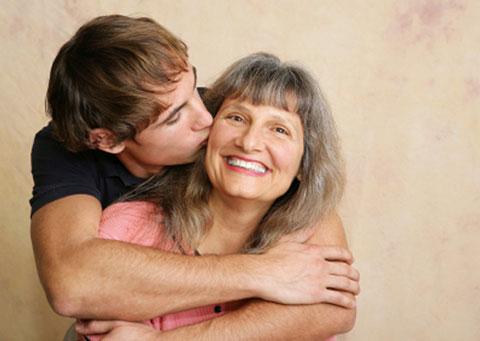3 lời khuyên dành cho các bậc phụ huynh muốn hiểu con cái