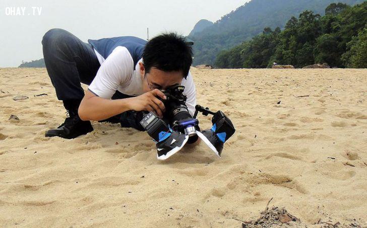 ảnh thợ chụp ảnh,photographer,tình yêu,chọn bạn trai