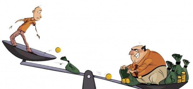 ảnh giàu có,cách để giàu có,tư duy người giàu,làm sao để giàu,học làm giàu