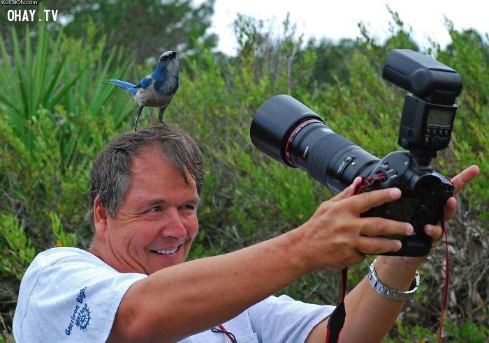 ảnh photographer,thợ chụp hình