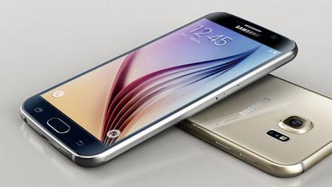 10 smartphones tốt nhất thế giới hiện nay