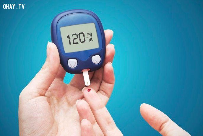 ảnh sức khoẻ,coca light,diet pepsi,béo phì,tim mạch,bệnh tật,không đường