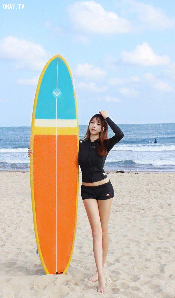 ảnh Ye Jung Hwa,người đẹp 9x,hot girls 9x,người đẹp hàn quốc