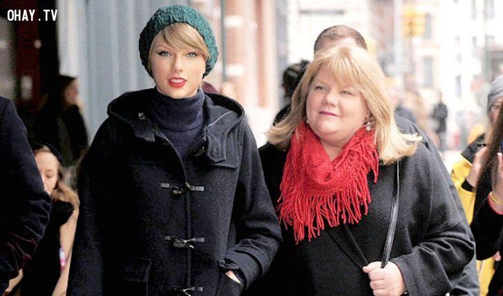 ảnh Taylor Swift,ung thư