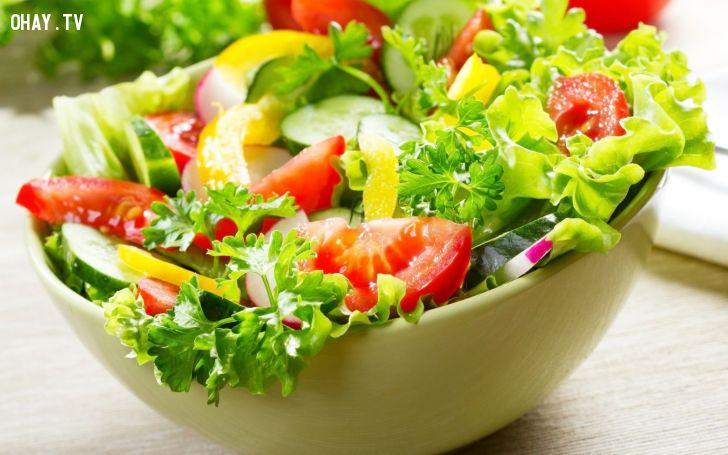 ảnh thực phẩm,khẩu phần ăn,đường,không nên ăn đường nhiều,giảm lượng đường
