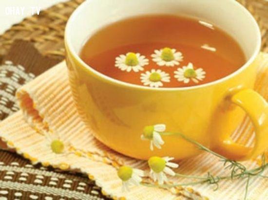 ảnh đau đầu,chữa đau đầu,tự nhiên,trà thảo dược chữa đau đầu,thuốc,thể dục