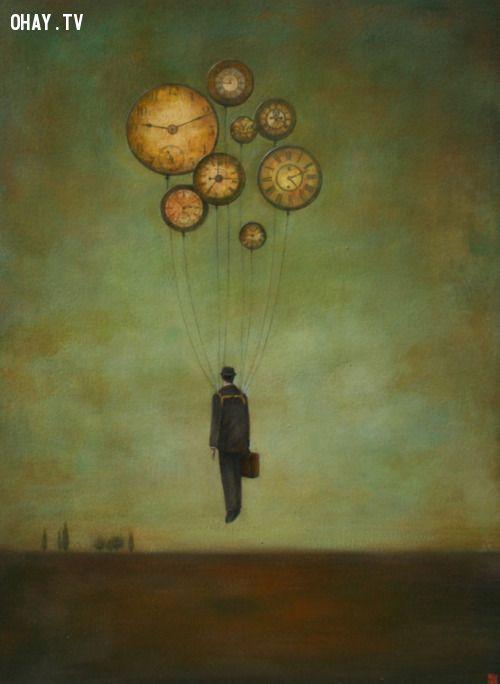 ảnh chân lý,sự thật cuộc sống,đáng suy ngẫm,châm biếm