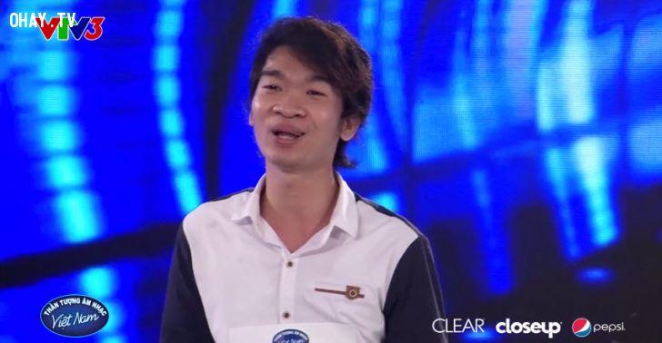 ảnh vietnam idol 2015,gameshow,vietnam idol hài hước