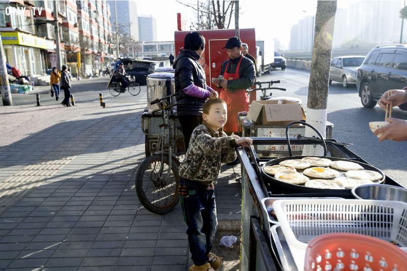 ảnh bữa sáng,vòng quanh thế giới,du lịch,ẩm thực,bữa sáng tại các nước