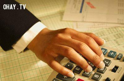 Kiếm thêm thu nhập cho chị em văn phòng