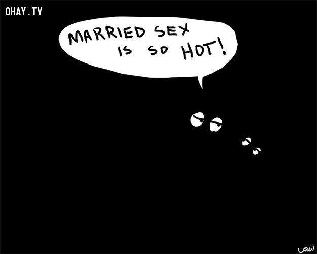 ảnh động phòng,đám cưới,tình yêu,vợ chồng