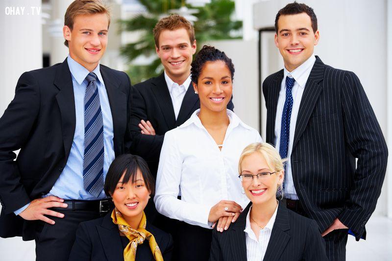 ảnh phỏng vấn xin việc,phỏng vấn tìm việc,cách phỏng vấn thành công,nên làm gì để phỏng vấn thành công,phỏng vấn,xin việc