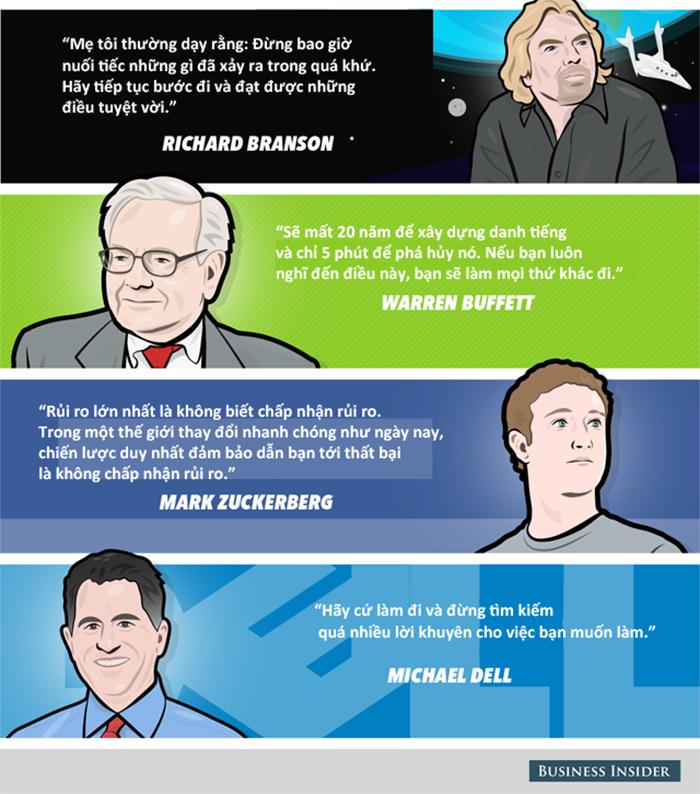 ảnh lời khuyên,thành công,lời khuyên để thành công,cần làm để thành công,người thành công