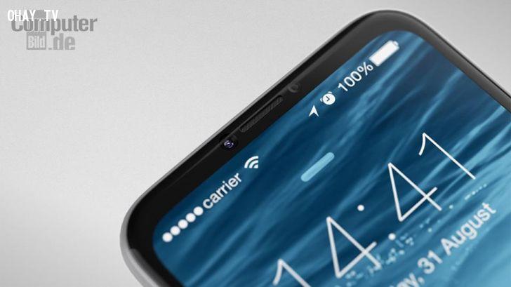 ảnh iphone,iphone 7,thiết kế của iphone 7,giá của iphone 7,apple