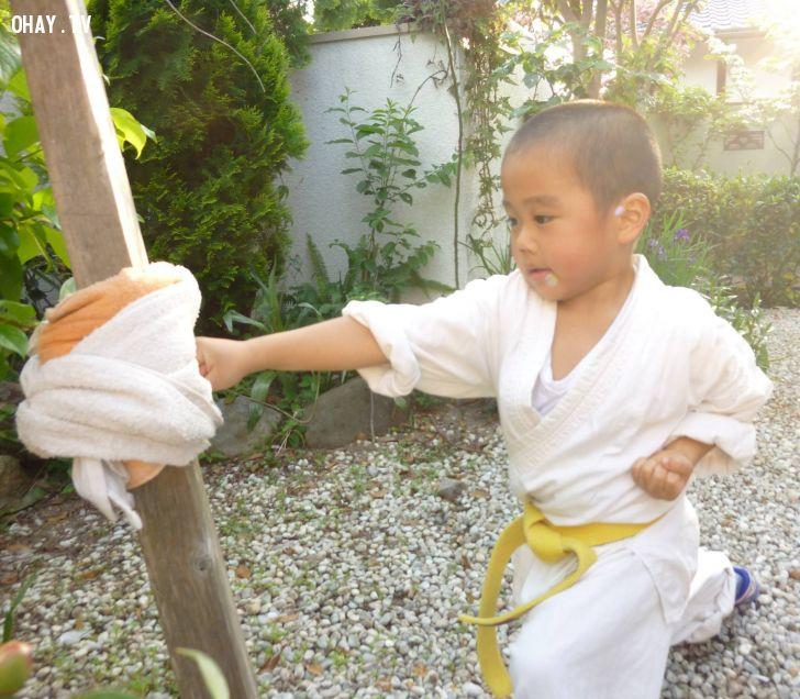 ảnh múa côn nhị khúc,trẻ em,lý tiểu long,video biểu diễn võ thuật