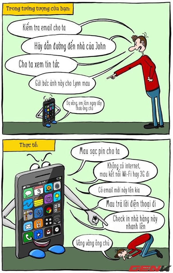 ảnh smartphone,thời đại smartphone,thời đại công nghệ,mặt trái của công nghệ,mặt trái của smartphone,suy ngẫm