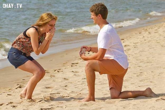 ảnh cầu hôn,ý tưởng,lãng mạn,kết hôn,ý tưởng cầu hôn,cầu hôn lãng mạn,tình yêu
