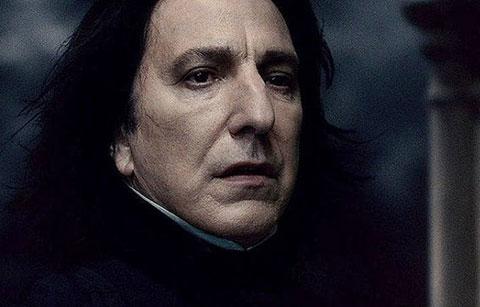 25 bí mật bây giờ mới bật mí về Harry Potter (Phần 1)