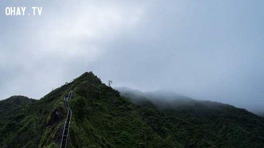 ảnh hawaii,thiên đường nơi hạ giới,cảnh đẹp,du lịch hawaii