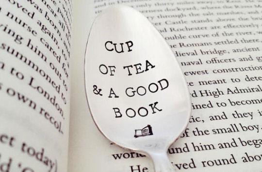 10 cuốn sách hay có thể thay đổi cuộc đời bạn