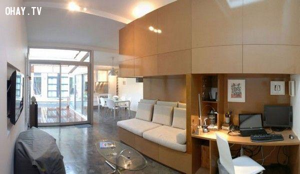 ảnh nhà,kiến trúc đẹp,thiết kế đẹp,không gian sống,nhà đẹp