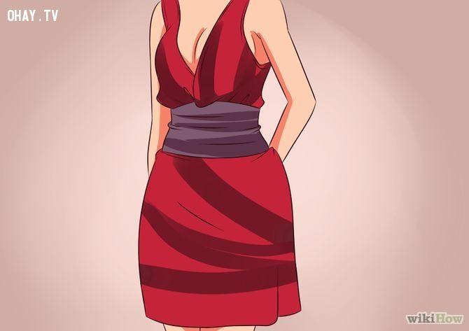 ảnh phụ nữ,phụ nữ trên 50,chọn đồ cho phụ nữ,cách chọn đồ,cách chọn quần áo