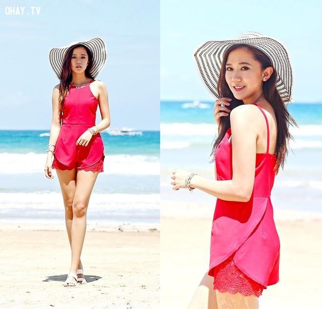 ảnh Áo tắm,bikini mùa hè,áo tắm đẹp,mẫu áo tắm đẹp