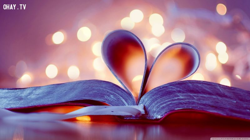 ảnh tình yêu,tình yêu đích thực,thế nào là tình yêu đích thực