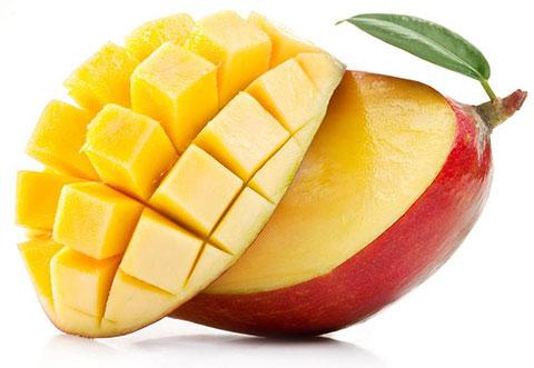 5 mẹo cắt gọt hoa quả nhanh gọn đẹp