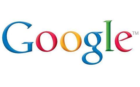 Giải mã ý nghĩa đằng sau logo của những thương hiệu nổi tiếng