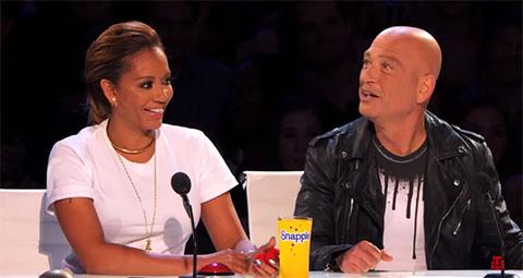 5 màn ảo thuật tuyệt vời nhất tại chương trình Got Talent