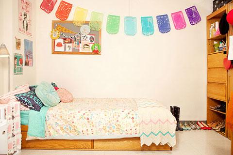7 Căn phòng quá cool dành cho con gái nhìn là yêu ngay.