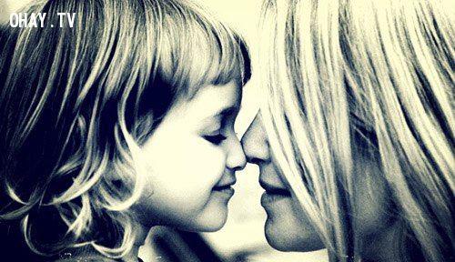 Mẹ dạy con gái những bài học đắt giá để sinh tồn và hạnh phúc