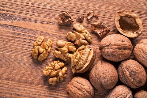 10 thực phẩm tốt nhất cho não bộ