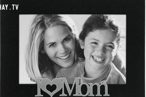 Bật mí 5 món quà nên tặng trong ngày của mẹ