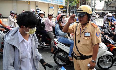 5 nghề ngày càng bị ghét ở Việt Nam