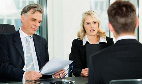 Kinh nghiệm khi đi phỏng vấn xin việc
