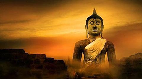 25 bài học từ Đức Phật thay đổi cuộc đời bạn