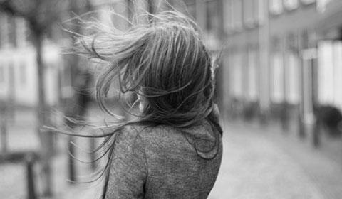 Những điều bạn Nên Và không Nên  làm khi bạn cô đơn