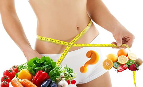 15 loại trái cây giúp bạn giảm cân nhanh chóng
