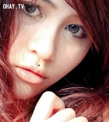 4-vi-tri-not-ruoi-dai-ky-trong-chuyen-tinh-ai
