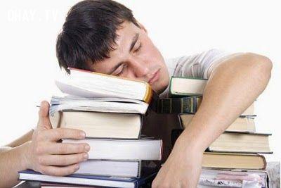 Liệu bạn có khả năng tự học TOEIC ở nhà?