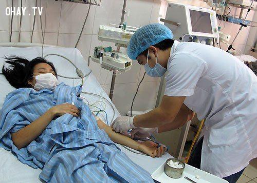ảnh Bệnh nhân,bệnh viện,nhân viên Y tế,ngành y