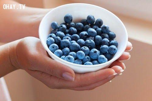ảnh thực phẩm tốt cho não,não bộ,ăn gì tốt cho não,ăn gì giúp phát triển não
